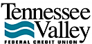 Tennessee Valley Federal Credit Union's Company logo