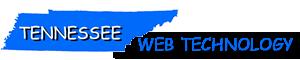 Tnwebtech's Company logo