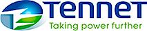 TenneT's Company logo