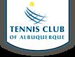 Tennis Club of Albuquerque's Company logo