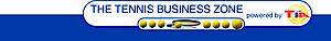 Tennis Industry Association Uk's Company logo