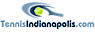 Tennis Seattle's Competitor - Tennisindianapolis logo