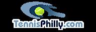 Tennisphilly's Company logo