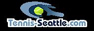 Tennis Seattle's Company logo