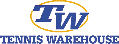 Tennis Warehouse Competitors, Revenue and Employees - Owler