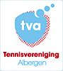 Tennisvereniging Albergen's Company logo