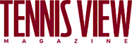TennisViewMag's Company logo