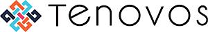 Tenovos's Company logo