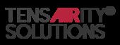 Tensairity Solutions's Company logo