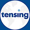 Tensing International B.V.,'s Company logo