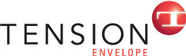 Tension's Company logo