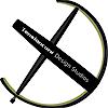 Tensioncore Administration Services's Company logo