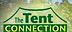 Tent Connection Logo