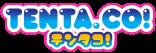Tenta.co's Company logo