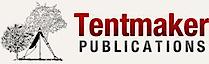 Tentmakerpublications's Company logo