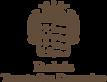 Tenuta San Domenico's Company logo
