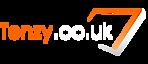 Tenzy Limited's Company logo