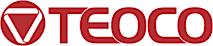 TEOCO's Company logo