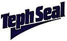 Teph Seal Auto Appearance's Company logo