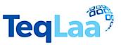 Teqlaa Group's Company logo