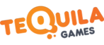 Tequila Games's Company logo