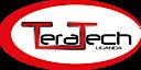 Tera Tech Uganda's Company logo