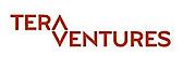 Tera Ventures's Company logo