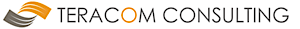 Teracom Consulting Group's Company logo