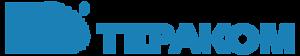 Teracom Bg's Company logo