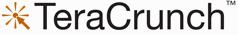 TeraCrunch's Company logo
