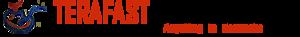 Terafast Networks's Company logo