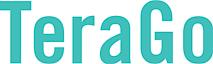 TeraGo's Company logo