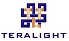 Teralight's Company logo