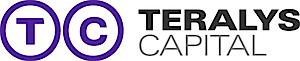 Teralys Capital's Company logo