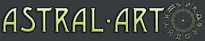 Terapias Muladhara's Company logo