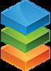 Teras Media's Company logo