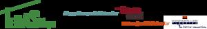 Teras Yapi's Company logo
