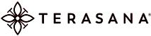 Terasana's Company logo