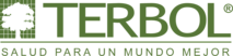 Terbonova Nutraceuticals's Company logo