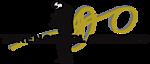 Terence Blanchard's Company logo