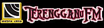 Terengganu Fm's Company logo
