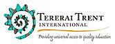 Tt International's Company logo