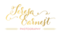 Greg Ceo Wedding Photographer's Competitor - Teresaearnestphotography logo
