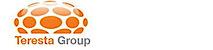 Teresta Group's Company logo