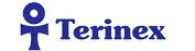 Terinex's Company logo