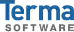 Terma Software's Company logo