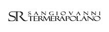 Termesangiovanni's Company logo