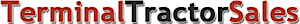 Terminal Tractor Sales's Company logo