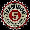 Terminatorsbedbugs's Company logo