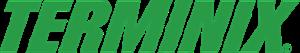 Terminix's Company logo